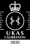 UKAS Service and Calibration